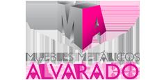 Muebles Metálicos Alvarado